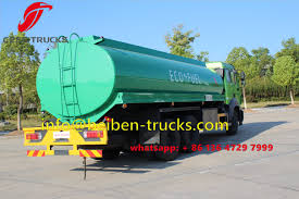 Beiben 10 Wheeler Fuel Truck With 20 CBM Capacity. | Beiben 2530 ... Sts Kovo Products Fuel Transport Tank Trucks Adr Hot Sale China Good Quality Beiben 20m3 Tanker Truck Capacity Water Libya Tank 5cbm5m3 Oil Refueling 5000l Howo Heavy Duty Dump 1220m3 Lpg Gas Vehicles Of A Best 2018 Aircraft Fueling Kw Dart 100 Gallon Planet Gse 4k Liter With Refilling Machine