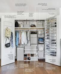 start fresh smart ein schlafzimmer schrank enthüllen
