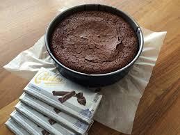 wars torte selber machen die besten tipps focus de