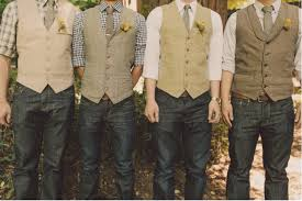 Resources For The Best Man And Groomsmen