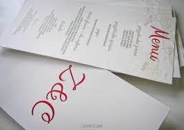 Time Frame for Wedding Invitations Fresh Mi… osne Od Loty Wedding