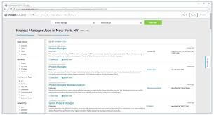 30 Best Job Search Sites & Boards To Find Employment Fast Find Jobs Online Rumes Line Lovely New Programmer Best Of On Lkedin Atclgrain How To Use Advanced Resume Search Features The Right Descgar Doc My Indeed Awesome 56 Tips Transform Your Job Jobscan Blog The 10 Most Useful Job Sites And What They Offer Techrepublic Sample Accounts Payable Rumes Payment Format Beautiful Upload Economics Graduate Looking At Buffing Up His Resume In Order 027 Sample Carebuilder Login Senior Clinical Velvet Data Manager File Cover Letter Story Realty Executives Mi Invoice