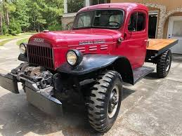 1948 Dodge Power Wagon For Sale Near Bellmore, New York 11710 ... Custom 1948 Dodge Power Wagon Is An Odd Duck Thats Worth A Second Custom Dodge Powerwagon Nice Rides Pinterest Power Truck With Twinturbo Cummins Engine Swap Depot Free Shop Manual Articles 1949 Owners Users Rm Sothebys Series B1b Pickup Auburn Fall 2018 Trailer Its Beautiful To Me Steemit Truck Was Used For Hard Work On Southern Rice Farm Sale Classiccarscom Cc1091966 Wiring Diagram Library Young Student Tores Grandfathers Classic On Bagz Darren Wilsons Fargo Slamd Mag Sign Written Panel