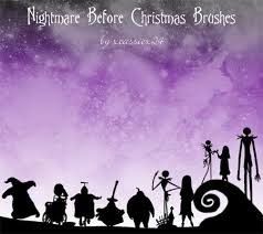 Nightmare Before Christmas Halloween Decorations Diy by 188 Best Nightmare Before Christmas Decorations Images On