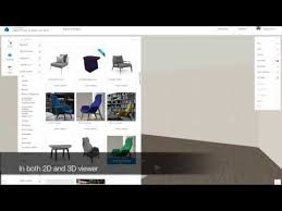 Homestyler Floor Plan Tutorial by Homestyler Floor Plan Movement Of Catalog Products Youtube