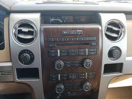 100 Fmi Trucks Used 2012 Ford F150 Lariat 4X4 Truck For Sale Okeechobee FL CFA03511T