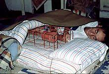 Coal Beds Originate In by Bed Warmer Wikipedia