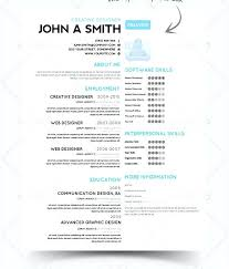 One Page Resumes Sample 1 Resume Template Free Samples Examples Format Download Headers On