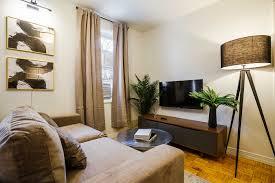 100 West Village Residences June Homes New York City 159