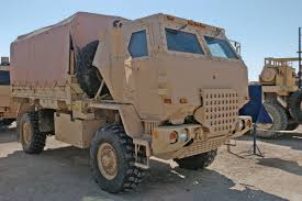 Family Of Medium Tactical Vehicles (FMTV) | Military.com Lmtv M1081 2 12 Ton Cargo Truck With Winch Warwheelsnet M1078 4x4 Drop Side Index Katy Fire Department Purchases A New Vehicle At Federal Government Trumpeter 135 Light Medium Tactical Us Monthly Military The Fmtv If You Intend On Using Your Lfmtv Overland Adventure Bae Systems Vehicles Trucksplanet Amazoncom 01004 Tour Youtube Lmtv Military Truck 3d Model Turbosquid 11824