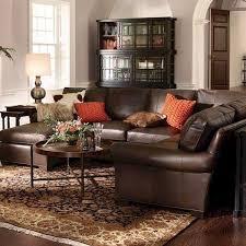 33 Best Industrial Living Room Ideas 23 33DECOR
