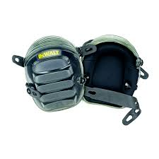 Professional Floor Layer Knee Pads by Shop Knee Pads At Lowes Com