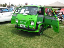 1969 Subaru 360 Pickup | First 1969 Subaru 360 Pickup Truck … | Flickr Filesubaru Sambar 008jpg Wikimedia Commons Cc Driving Review With Video Subaru 360 Can I Even Fit In It Rexs Tonka Toy Truck Youtube Forza Motsport Wiki Fandom Powered By Wikia Rare Truck 1969 Pickup Car Picture Update Hemmings Find Of The Day Van Daily Kei Jidsha 143 Daihatsu Midget Cu The Tiny 1970 So Ugly Its Beautiful Ebay Motors Blog Vintage Drive Inapicious Roots Motor Trend 1958 Pictures Information Specs Performance For Love