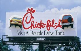 Chicken With A Beef: The Untold Story Of Chick-fil-A's Cow Campaign ... New Chickfila Restaurant Opens Thursday Money Journaltimescom Launches Another Food Truck In Houston Mlk Cfamlkfoodtruck Twitter Adp Columbia Trucks Roaming Hunger Wandering Lunch Washington Dc Finder All The Day Of The Is Finally At Hand Eater Chickfila Ddydaughter Date Night Anytime Limo Usa Inline Location Corp Ground Leaseabs Nnn Spring Tx Youtube Mobile 45 Best Cfa Images On Pinterest Event Ideas Digital