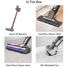 Dyson Hard Floor Tool V6 by Dyson Hardwood Floor Cleaning Carpet Vidalondon