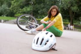 Pedestrian Accident Attorney New York, NY | Okun, Oddo & Babat