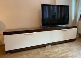 wohnzimmer in nürnberg bayern ebay kleinanzeigen