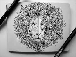 Me Love Drawing Art Beautiful White Hipster Awesome Follow Pencil