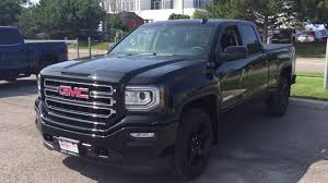 2018 GMC Sierra 1500 SLE Elevation Z71 Suspension Kodiak Black ... Gmc Sierra Black Label Edition Luxury Lifted Truck Rocky Ridge Trucks New 2018 1500 Slt Widow In Indianapolis Z71 Stealth Xl Fuel D538 Maverick 1pc Wheels Matte With Milled Accents Rims 2006 Denali Front Angle View Stock Photo Xd Series Xd811 Rockstar 2 Chrome Inserts 2017 2500hd For Sale 1gt12ueyxhf198082 35in Suspension Lift Kit For 072016 Chevy Silverado Custom Dave Smith Used 2016 4x4 Current Lease Finance Specials Mills Motors Sold2014 Sierra Denali Crew Cab 62l Black 57525 00 List