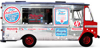 Hillary Fisher - Heavenly Ski Resort Kona Ice Of Nw Wichita Ks Matt Carmond Young News Hawaiian Shaved Ice Wrap Ccession Trailer Wraps Pinterest Start Catering Fun Foods Pricing Stlsnowcone Mambo Freeze Thehitchsm Angie Kay Dilmore Best Way To Stay Cool At The Cws Apartment Homes Office Photo Snow Cone Truck For Fishbein Orthodontics Snowies By Pensacola New Lil Creamer Food Serving Up Seasonal Ding Mrs Pats Snowcones Paris Texas Facebook Its A Jeep Life With Montgomery County Jeep Society Hot Day And Cailey Gardner King Kone