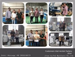 factory price 1224 1325 wood cnc router cutting machine for sale