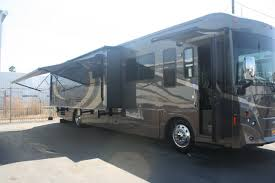 Yuma - RVs For Sale: 434 RVs Near Me - RV Trader