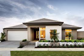 100 House Designs Wa And Land Packages Perth WA New Homes Home
