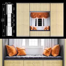 3dsMax 2013 Fbx Vray 3820 MB 20180603 0229 Classic Soft