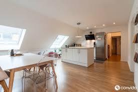 offene küche essbereich convido immobilien