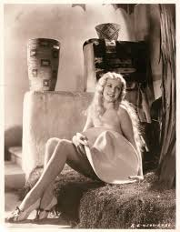 Pictures Of Joanna Barnes, Picture #9483 - Pictures Of Celebrities Joanna Barness Feet Wikifeet Tara King The Last Avenger Linda Thorson B Robinson 18 Black And White Stock Photos Images Alamy Agnes Moorehead Wikipedia Its Pictures That Got Small Obituary Kate Omara 19392014 44 Best Cool Old Ladies Images On Pinterest Aging Gracefully 559 Hollywood Stars Stars Curtain Calls 2014 Of Helen Gardner Actress Of Celebrities