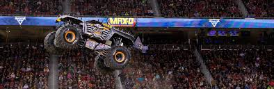 PORQUE LOS FANS LO PIDIERON, MONSTER JAM® REGRESA A TODA MARCHA AL ... About Living The Dream Racing Monster Jam 2017 Time Flys Freestyle Youtube Truck By Brandonlee88 On Deviantart Theme Song Vancouver 2018 Steemit Filewheelie De Flyspng Wikimedia Commons Kiss Radio Monster Jam Crushes Through Angel Stadium Of Anaheim With Record Brutus Trucks Wiki Fandom Powered Wikia Twitter For No 18 Its Kelvin Ramer In
