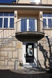 salle st georges delemont centre culturel régional de émont ville de émont