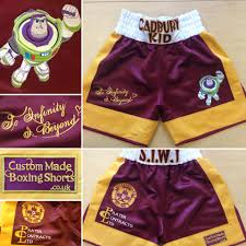 Itd Help Desk Singapore by Custom Made Boxing Shorts Home Facebook