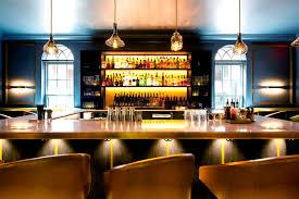 100 Morrison House Inside The Rebranding Of S New Dining Concept