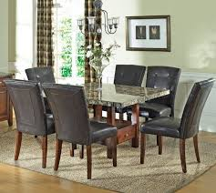 Kitchen Table Sets Ikea by Dining Chairs Surprising Dining Room Chairs Ikea For Home White