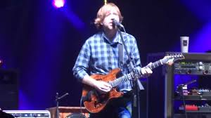 Phish Bathtub Gin Meaning by Phish Meatstick 1080p Hd 6 24 2012 Blossom Music Center