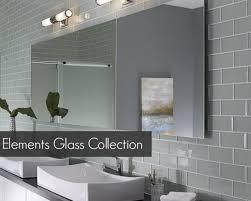Tiles For Backsplash In Bathroom by Kitchen Backsplash Tile Backsplash Tile Glass Tile Backsplash