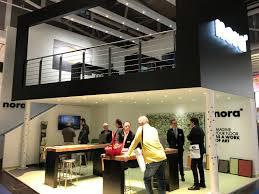 Nora Rubber Flooring Dubai by Nora Systems Linkedin