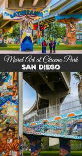 die besten 25 chicano park ideen auf pinterest cholo stil san