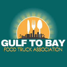 Gulf To Bay Food Truck Association - Home | Facebook Nteas Green Truck Association Partners To Create Donate Alabama Trucker 2nd Quarter 2016 By Trucking Seven Elected Bc Board Directors From Surrey Mctyre Archives Florida Finally The National Food Is Born Regional Associations Nfta South Shore Trucks On Go Utah Utahs Voice In Virginia Regional Truck Driving Championships Tmta Of New York Traing Schools Ontario Striving For Success
