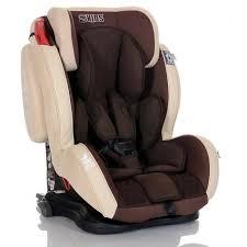 siege auto isofix groupe 0 1 2 3 siège auto gt ifix groupe 1 2 3 9 36 kg sps système protection