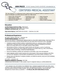 Resume Samples For Medical Office Assistant - Resumes #778   Resume ... Medical Office Receptionist Resume Template Templates 2019 Assistant Example Writing Tips Genius Easy For Word Simple Classic Cv With Front Executive Velvet Jobs Samples Download 57 Microsoft Picture Professional Open Cv Does Openoffice Have Officesume Free Butrinti Org Perfect Ms 2012 Wwwauto Hairstyles Wning 015 Pro Budnle Set Files Format Theorynpractice Latest