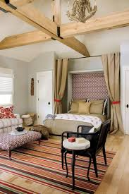 gracious guest bedroom decorating ideas southern living