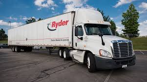 Ryder To Provide Transportation Needs For Mattel At Toy Maker's New ... Nine Dead 16 Injured After Van Strikes Pedestrians On Toronto Sidewalk Ryder System R Presents At 2018 Retail Supply Chain Conference Offers Prentative Maintenance For Used Trucks Sale Shares Likely To Stay In Slow Lane Barrons Pickup Truck Rent In Ronto Authentic Wikipedia Fleet Management Solutions Products Metalweb Frhes Fleet With Dafs From Commercial Motor Search Inventory 6246871 Vintage Ertl Steel Ryder Truck Rental Toy Signs Exclusive Deal La Eleictruck Maker Chanje