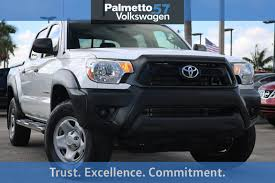 Used 2014 Toyota Tacoma For Sale Miami FL | Hialeah | #A596546A For Sale 2009 Toyota Tacoma Trd Sport Sr5 1 Owner Stk P5969a Www 2001 Toyota For Sale By Owner In Los Angeles Ca 90001 2017 Tacoma V6 Angleton Tx Area Gulf Coast Used 2018 Sr Truck Sale West Palm Fl 93984 Trucks Abbeville La 70510 Autotrader Gonzales Vehicles 2015 Prerunner Rwd For Ada Ok Jt608a 2010 Sr5 44 Double Cab Georgetown Auto Lifted Trd 36966 Within 2016 Offroad Long Bed King Shocks Camper Tempe Az Serving Chandler Roswell Ga Gx001234