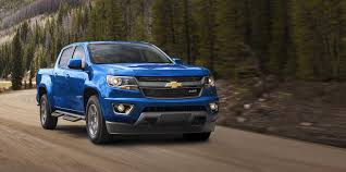 Top 5 Reasons To Test Drive The Chevy Colorado Truck 2019 New Chevrolet Colorado 4wd Crew Cab 1283 Z71 At Fayetteville Chevy Pickup Trucks For Sale In Boone Nc 2018 Work Truck Extended 2016 Diesel Priced At 31700 Fuel Efficiency Wt Vs Lt Zr2 Liberty Mo Shallotte Or Crossover Makes A Case As Family Vehicle Preowned San Jose Releases Updates Midsize Pickup Fleet Blair 318922 Expert Reviews Specs And Photos Carscom The Midsize 2017