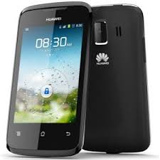 Rent To Own HUAWEI Ascend Y line