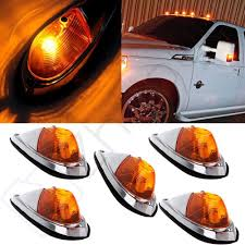 5PCS TRUCK SEMI-TRAILER Amber Cab Marker Roof Running Clearance ... 2pcs Red White 24v Led Side Marker Light For Truck Amber Clearance 1 X Car Side Marker Light Truck Clearance Lights Trailer 2 Led 12v Waterproof 4pack 2x3 Peaktow Rectangular Amber Submersible Cab Over America On Twitter Trucking Hello From Httpstco 6x 1030v 4led Plastic 4 Optronics 2x4 Bullseye Trailers Intertional Harvester Ihc And Assemblies Lets See Them Chicken Dodge Cummins Diesel Forum Free Shipping 12v24v 4led Trailer Trucklitesignalstat Yellow Oval Acrylic Replacement Lens Whosale Universal Teardrop Style Smoke Cab Roof