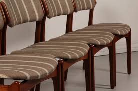 Dining Room Side Chairs Awesome For Living Beautiful Cheap