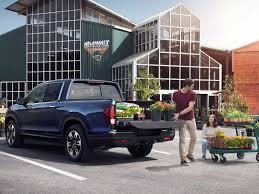 2019 Honda Ridgeline Review | Ball Honda | New & Used Hondas - Ball ... Kelley Blue Book Used Truck Prices Names 2018 Cars And Trucks With Best Resale Value According To Pickup Kbbcom 2016 Best Buys Youtube Trailer Data Values Api Databases Commercial Blue Bookjune Market Report Automotive Insights From For Mobile Homes Motorcycles 2019 Gmc Sierra First Look Types Of Trucks Kbb Motorcycle Value Free Download Car Guide Consumer Edition Book Dodge News New These 10 Brands Impress Newvehicle Shoppers Most